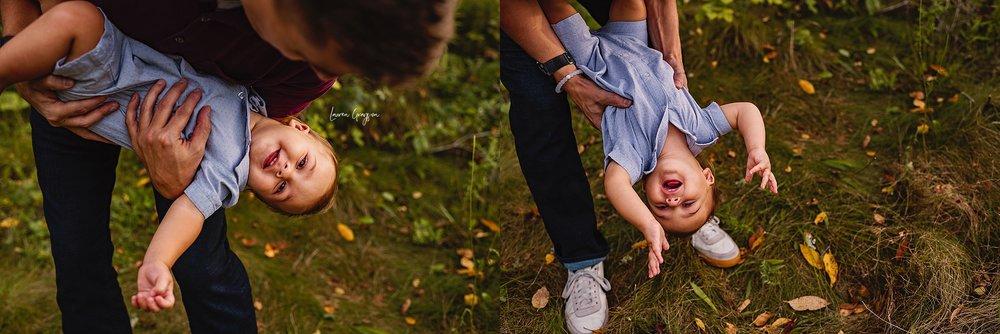 lauren-grayson-photography-cleveland-ohio-photographer-AKRON-family-photos-springfield-bog-cullin-first-birthday_0813.jpg