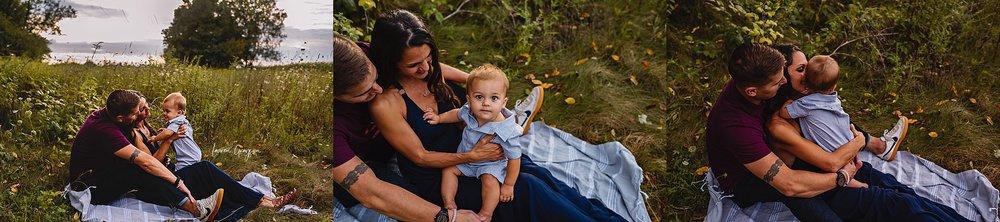 lauren-grayson-photography-cleveland-ohio-photographer-AKRON-family-photos-springfield-bog-cullin-first-birthday_0814.jpg