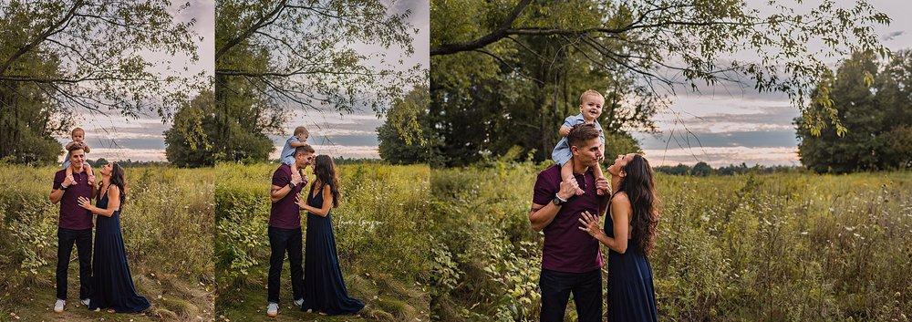 lauren-grayson-photography-cleveland-ohio-photographer-AKRON-family-photos-springfield-bog-cullin-first-birthday_0820.jpg