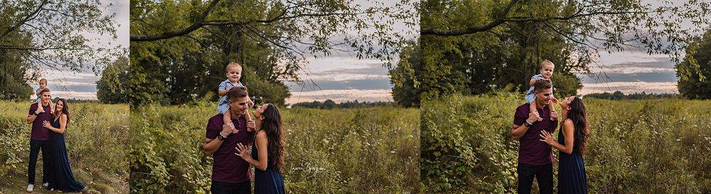 lauren-grayson-photography-cleveland-ohio-photographer-AKRON-family-photos-springfield-bog-cullin-first-birthday_0821.jpg