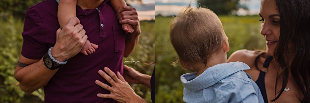 lauren-grayson-photography-cleveland-ohio-photographer-AKRON-family-photos-springfield-bog-cullin-first-birthday_0825.jpg