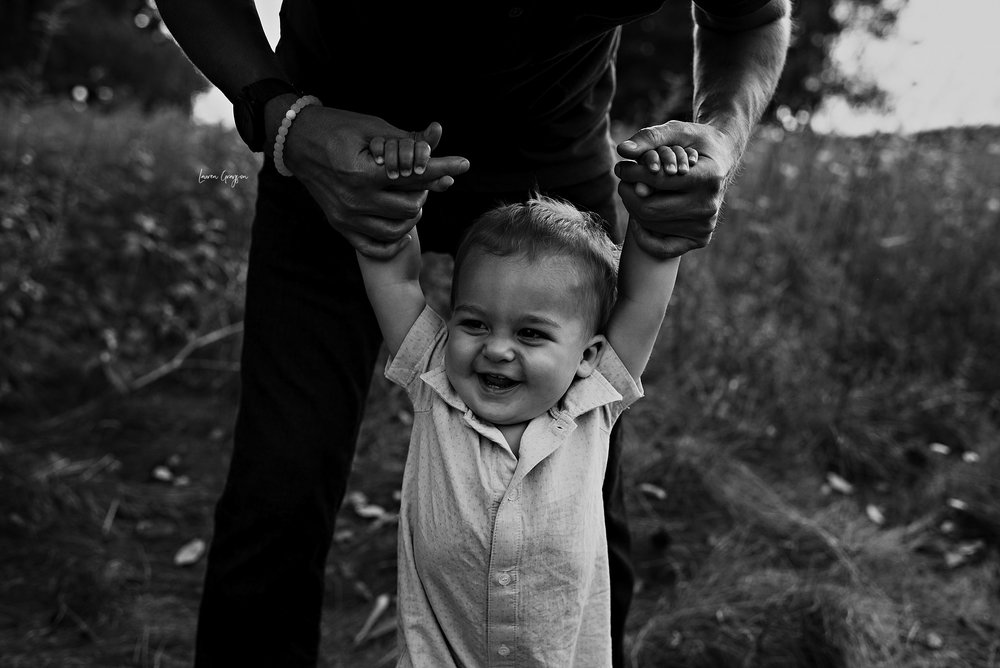 lauren-grayson-photography-cleveland-ohio-photographer-AKRON-family-photos-springfield-bog-cullin-first-birthday_0826.jpg
