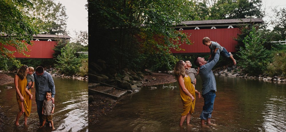 lauren-grayson-photography-ohio-photographer-AKRON-family-photos-miller-family-everett-road-covered-bridge_0919.jpg