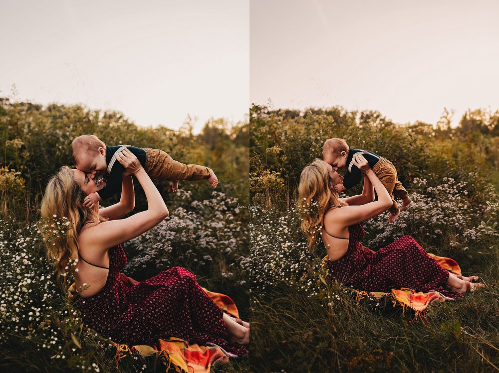 lauren-grayson-photography-ohio-photographer-AKRON-family-photos-langenmyr-fields-sunset-fall-session_0966.jpg