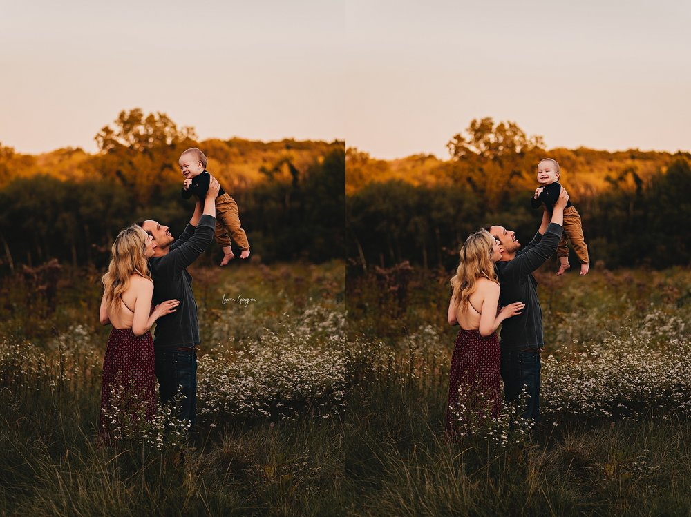 lauren-grayson-photography-ohio-photographer-AKRON-family-photos-langenmyr-fields-sunset-fall-session_0952.jpg