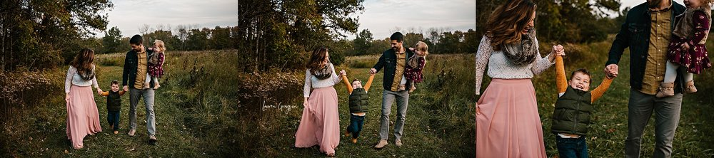 lauren-grayson-photography-akron-photographer-family-carro_0989.jpg