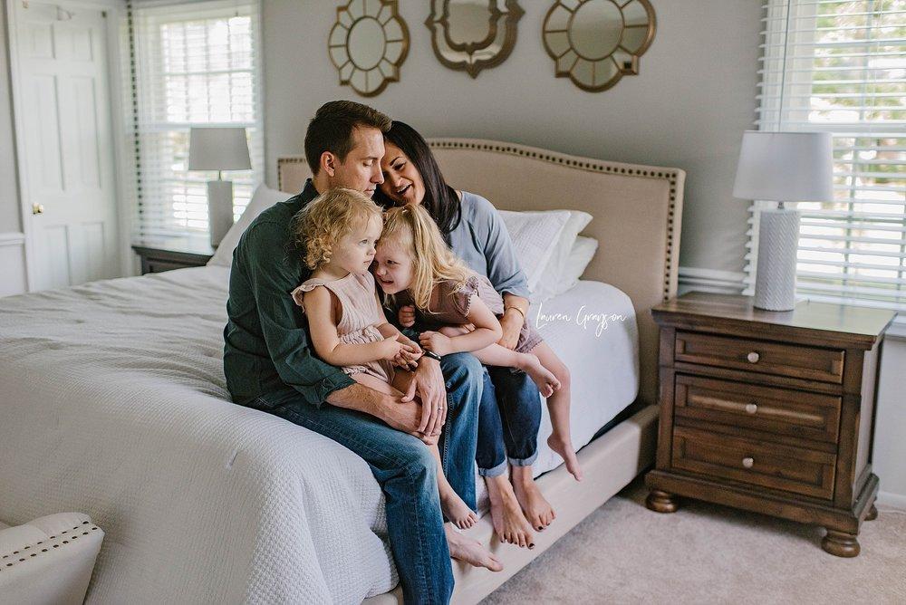 lauren-grayson-photography-akron-photographer-family_1096.jpg