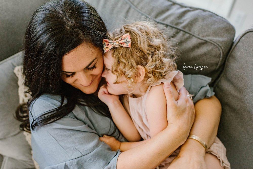 lauren-grayson-photography-akron-photographer-family_1106.jpg