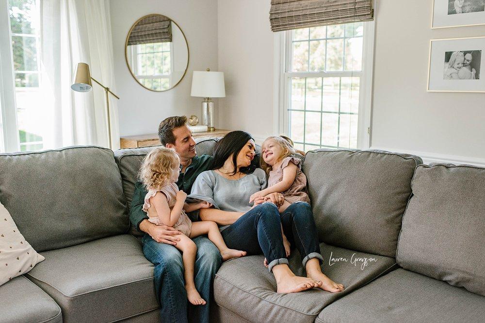 lauren-grayson-photography-akron-photographer-family_1105.jpg