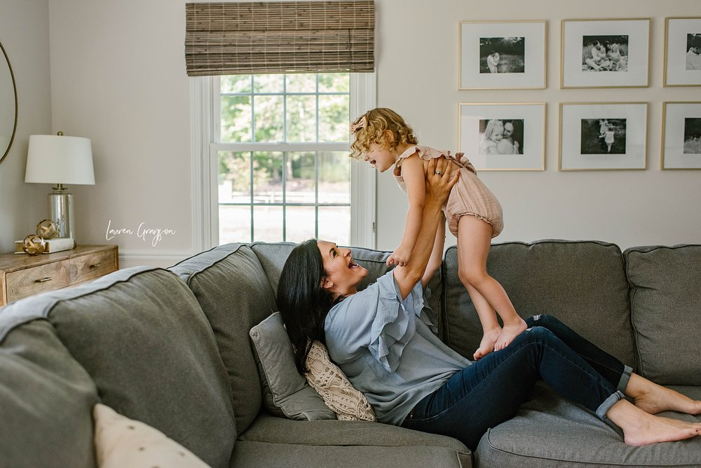lauren-grayson-photography-akron-photographer-family_1103.jpg