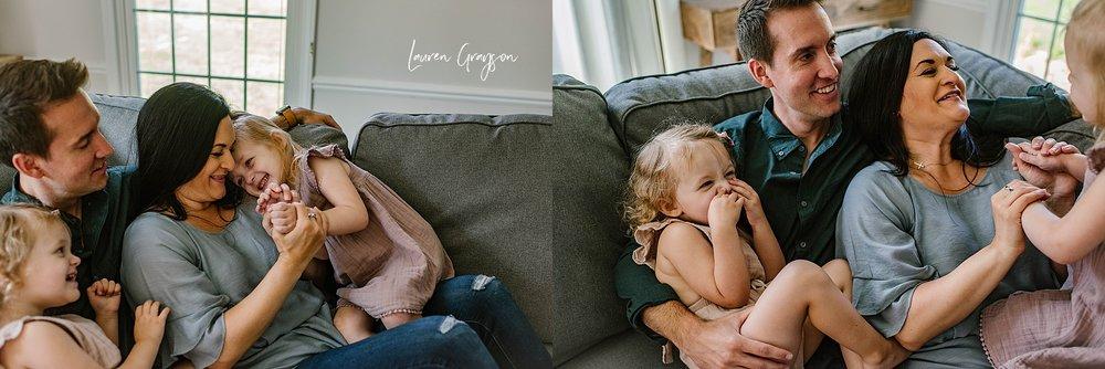 lauren-grayson-photography-akron-photographer-family_1101.jpg