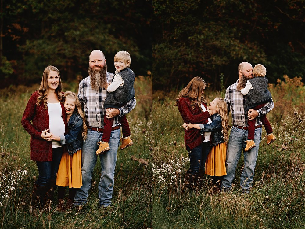 lauren-grayson-photography-akron-ohio-maternity-session-fall-family-photos-outdoors-dawson_0002.jpg