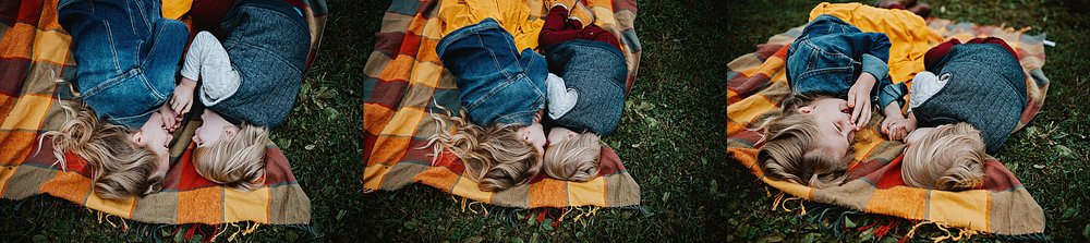 lauren-grayson-photography-akron-ohio-maternity-session-fall-family-photos-outdoors-dawson_0041.jpg