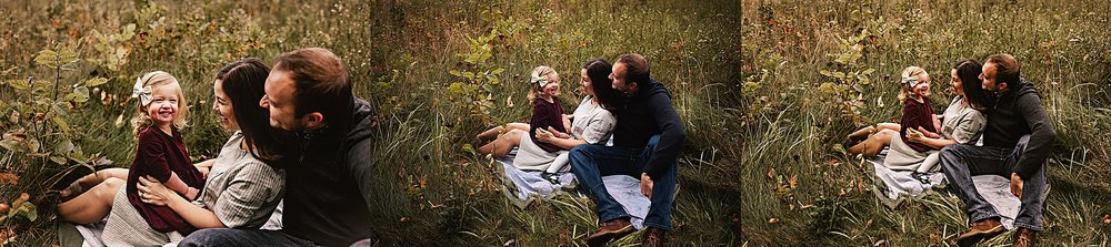 lauren-grayson-photography-akron-ohio-maternity-session-fall-hammer_0046.jpg