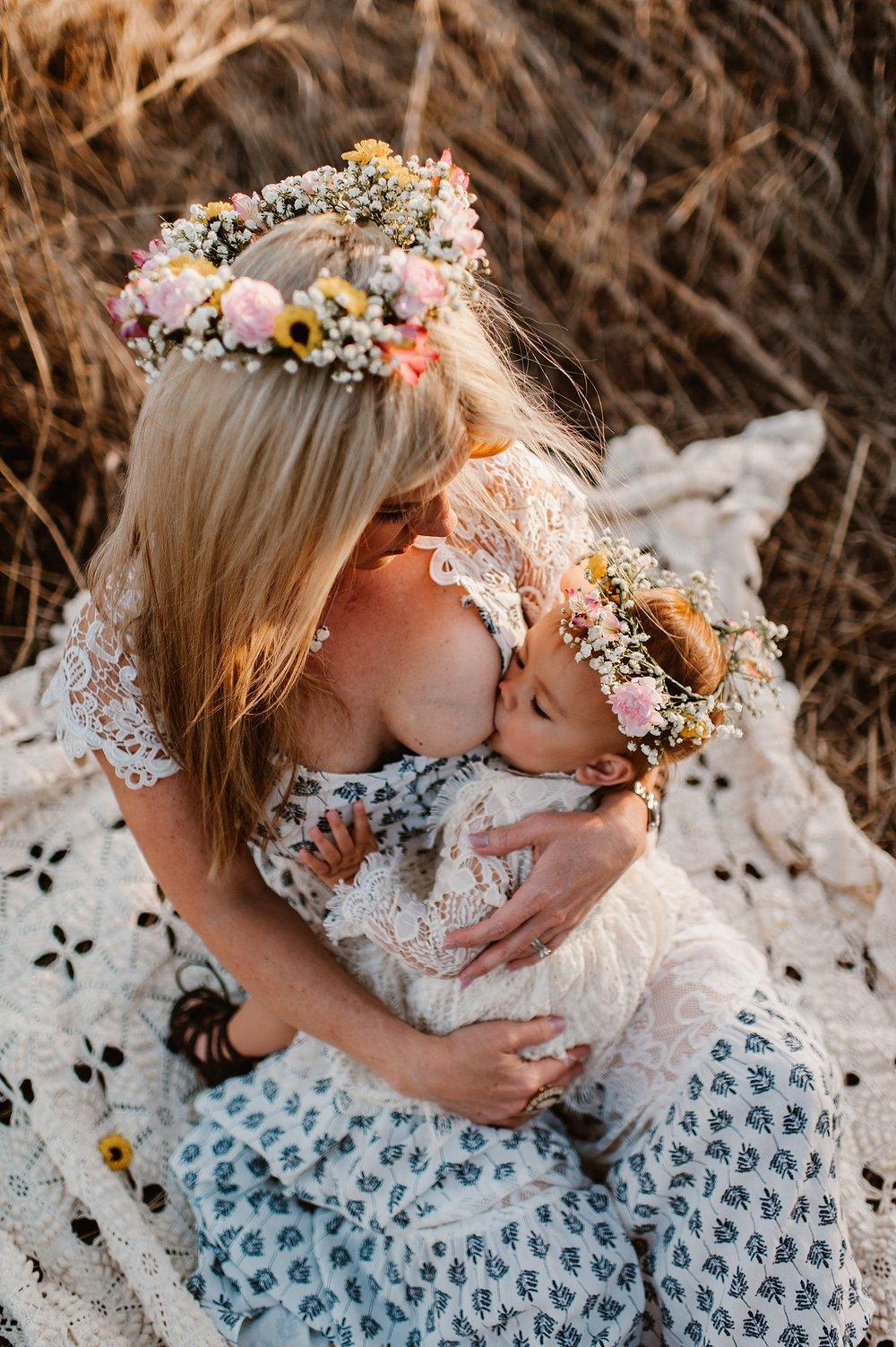 lauren-grayson-photography-akron-ohio-best-family-photos-2018-cleveland_0004.jpg