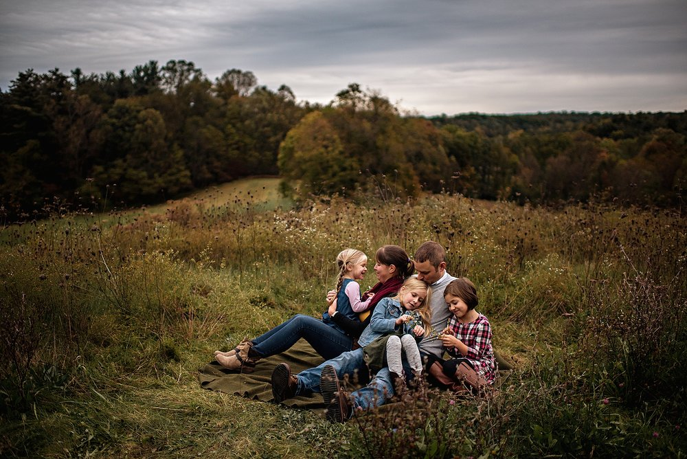 lauren-grayson-photography-akron-ohio-best-family-photos-2018-cleveland_0021.jpg