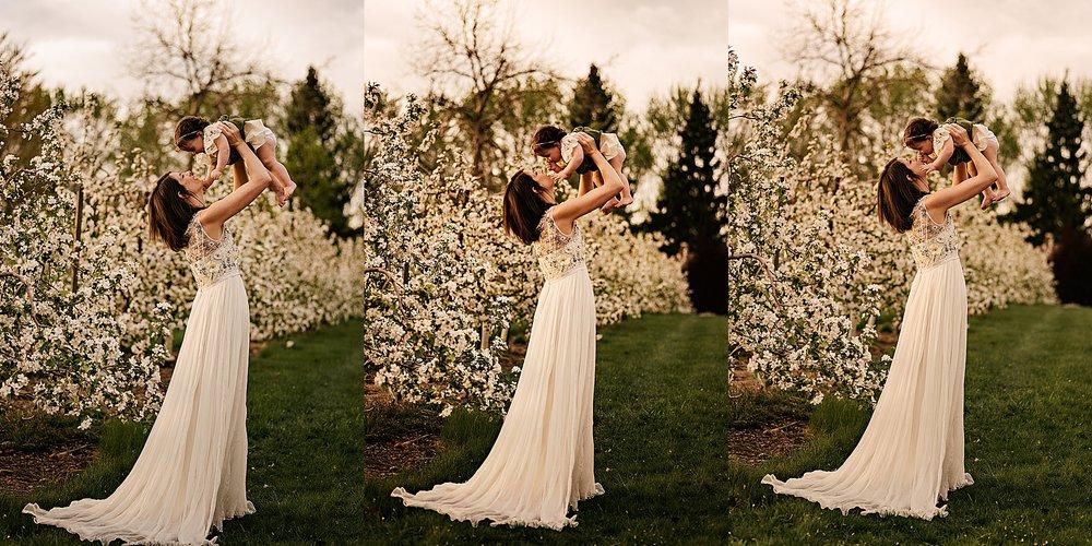 lauren-grayson-photography-akron-ohio-family-photographer-spring-session-apple-orchard_0005.jpg