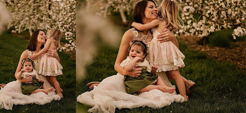 lauren-grayson-photography-akron-ohio-family-photographer-spring-session-apple-orchard_0003.jpg