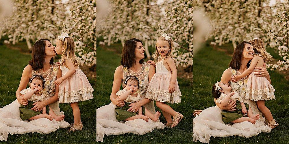 lauren-grayson-photography-akron-ohio-family-photographer-spring-session-apple-orchard_0002.jpg