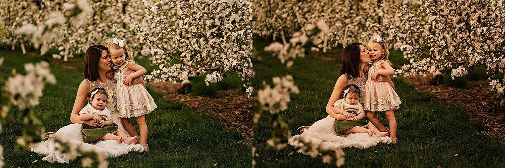 lauren-grayson-photography-akron-ohio-family-photographer-spring-session-apple-orchard_0017.jpg
