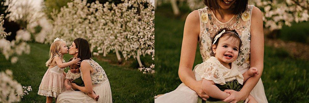 lauren-grayson-photography-akron-ohio-family-photographer-spring-session-apple-orchard_0016.jpg