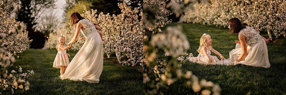lauren-grayson-photography-akron-ohio-family-photographer-spring-session-apple-orchard_0011.jpg