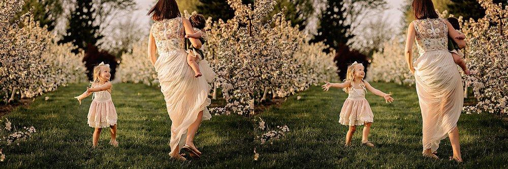 lauren-grayson-photography-akron-ohio-family-photographer-spring-session-apple-orchard_0009.jpg