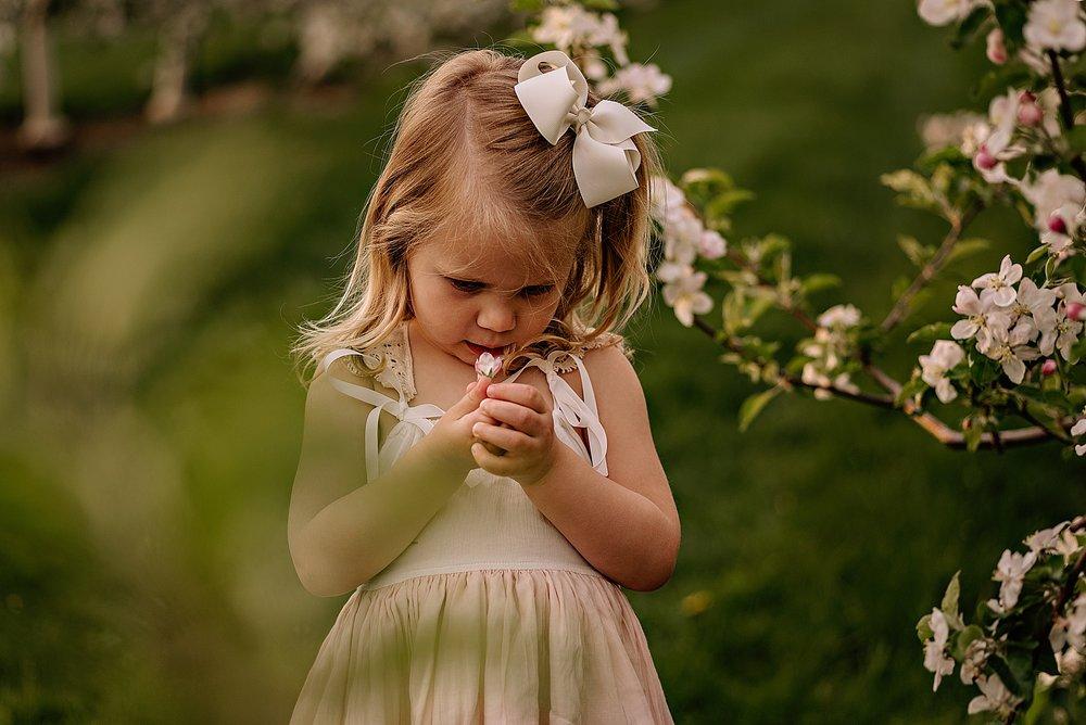 lauren-grayson-photography-akron-ohio-family-photographer-spring-session-apple-orchard_0008.jpg
