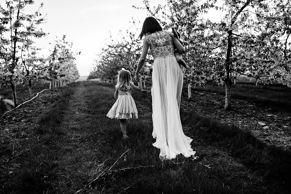 lauren-grayson-photography-akron-ohio-family-photographer-spring-session-apple-orchard_0022.jpg