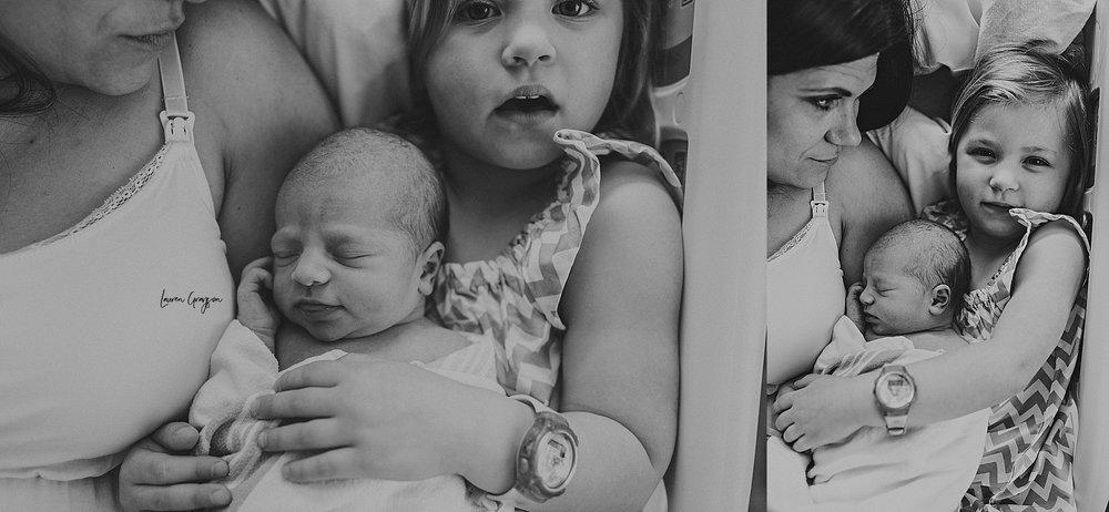 lauren-grayson-photography-akron-ohio-newborn-fresh-48-hospital-family-baby-session-skomski_0020.jpg