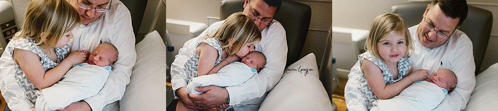 lauren-grayson-photography-akron-ohio-newborn-fresh-48-hospital-family-baby-session-skomski_0013.jpg
