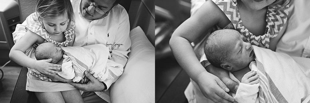 lauren-grayson-photography-akron-ohio-newborn-fresh-48-hospital-family-baby-session-skomski_0012.jpg