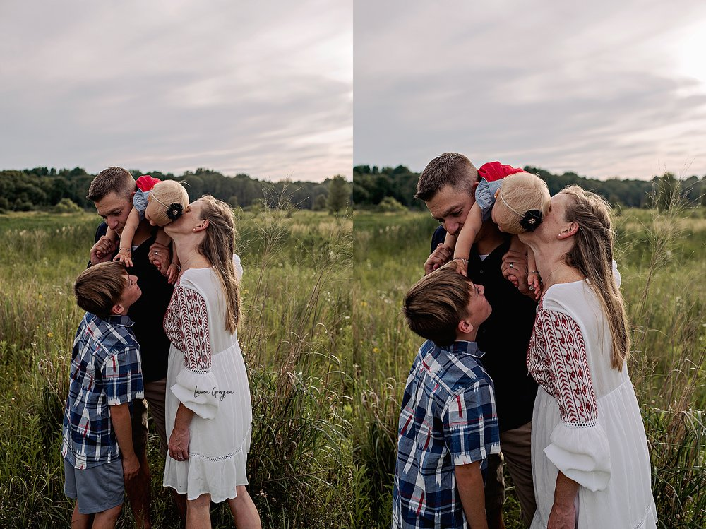 lauren-grayson-photography-akron-ohio-canton-family-photographer-lacey_0010.jpg