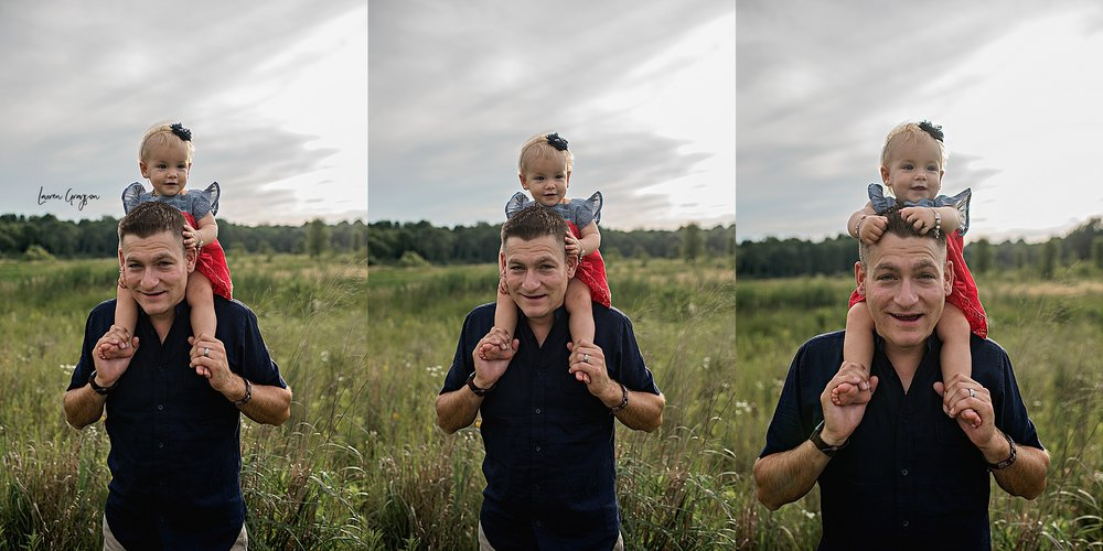 lauren-grayson-photography-akron-ohio-canton-family-photographer-lacey_0007.jpg