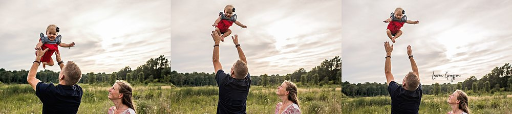 lauren-grayson-photography-akron-ohio-canton-family-photographer-lacey_0017.jpg