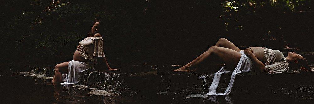 lauren-grayson-photography-akron-ohio-maternity-photographer-waterfall-sarah-f_0004.jpg