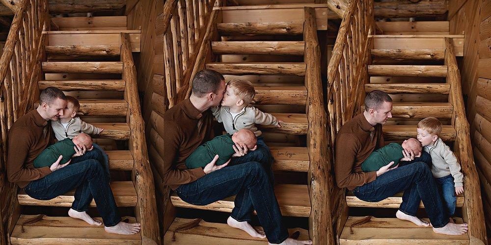 lauren-grayson-photography-cleveland-ohio-newborn-family-photographer-bekham-in-home-lifestyle_0038.jpg