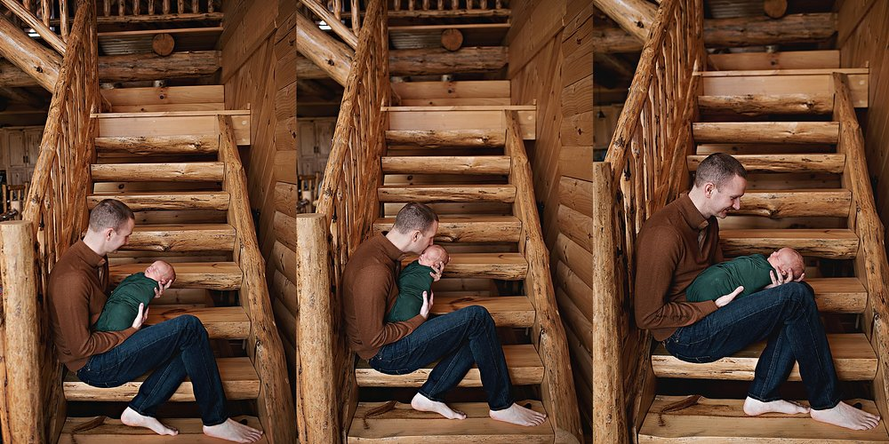 lauren-grayson-photography-cleveland-ohio-newborn-family-photographer-bekham-in-home-lifestyle_0035.jpg