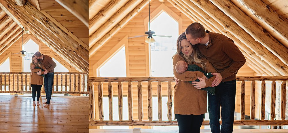lauren-grayson-photography-cleveland-ohio-newborn-family-photographer-bekham-in-home-lifestyle_0032.jpg