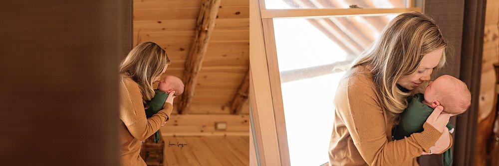 lauren-grayson-photography-cleveland-ohio-newborn-family-photographer-bekham-in-home-lifestyle_0031.jpg