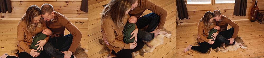 lauren-grayson-photography-cleveland-ohio-newborn-family-photographer-bekham-in-home-lifestyle_0027.jpg
