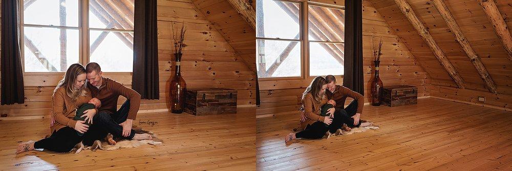 lauren-grayson-photography-cleveland-ohio-newborn-family-photographer-bekham-in-home-lifestyle_0026.jpg