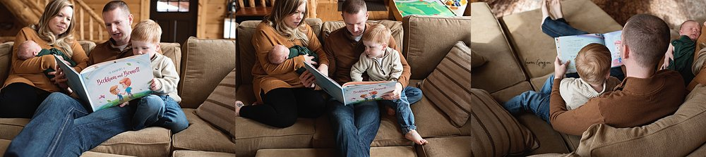 lauren-grayson-photography-cleveland-ohio-newborn-family-photographer-bekham-in-home-lifestyle_0022.jpg