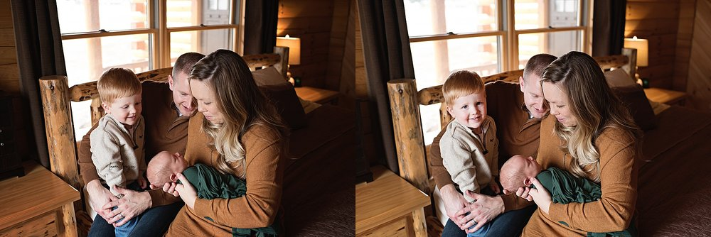 lauren-grayson-photography-cleveland-ohio-newborn-family-photographer-bekham-in-home-lifestyle_0018.jpg