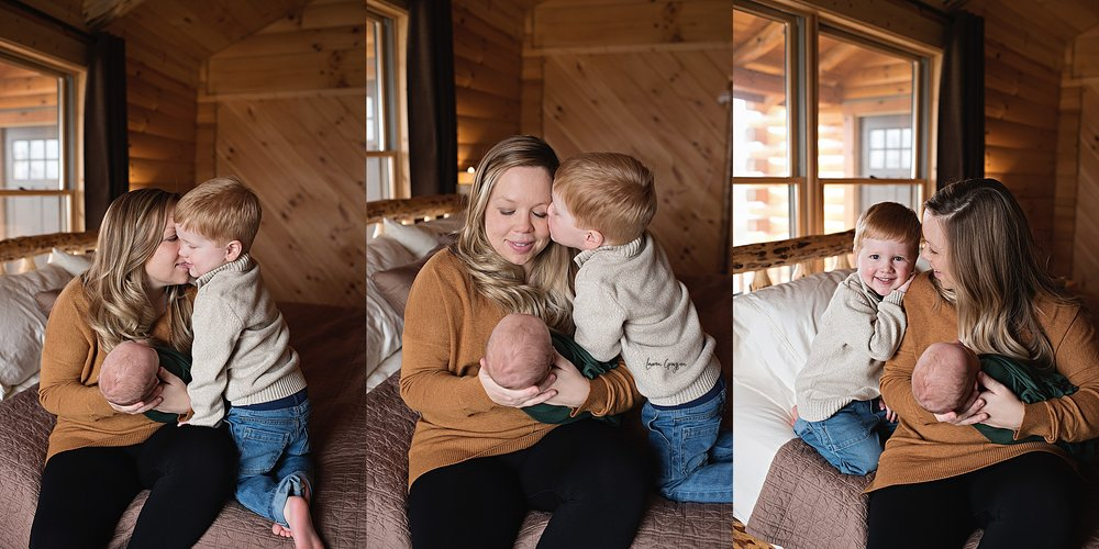 lauren-grayson-photography-cleveland-ohio-newborn-family-photographer-bekham-in-home-lifestyle_0017.jpg