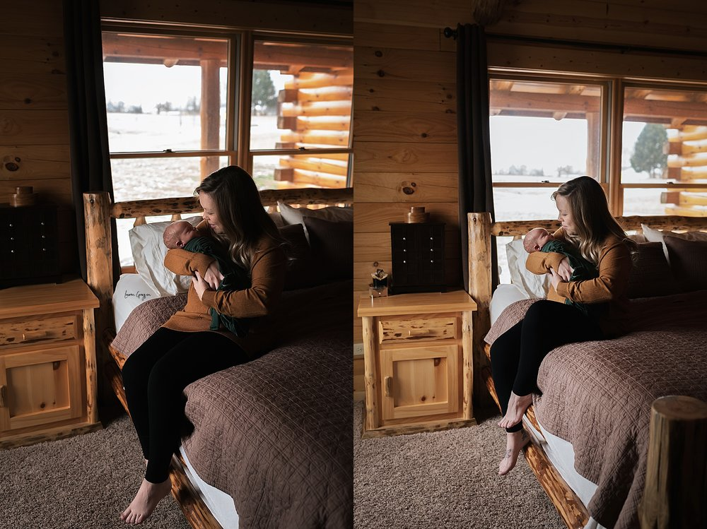 lauren-grayson-photography-cleveland-ohio-newborn-family-photographer-bekham-in-home-lifestyle_0015.jpg