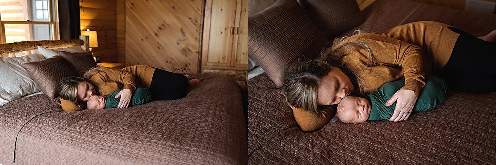 lauren-grayson-photography-cleveland-ohio-newborn-family-photographer-bekham-in-home-lifestyle_0010.jpg