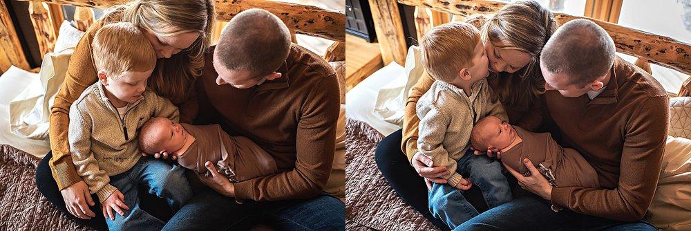 lauren-grayson-photography-cleveland-ohio-newborn-family-photographer-bekham-in-home-lifestyle_0006.jpg