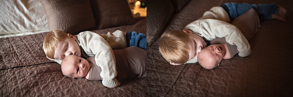 lauren-grayson-photography-cleveland-ohio-newborn-family-photographer-bekham-in-home-lifestyle_0001.jpg