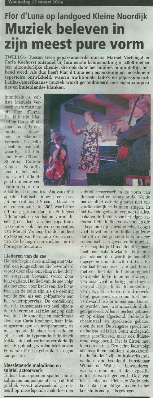 Voorster Nieuws 12 maart 2014.jpg
